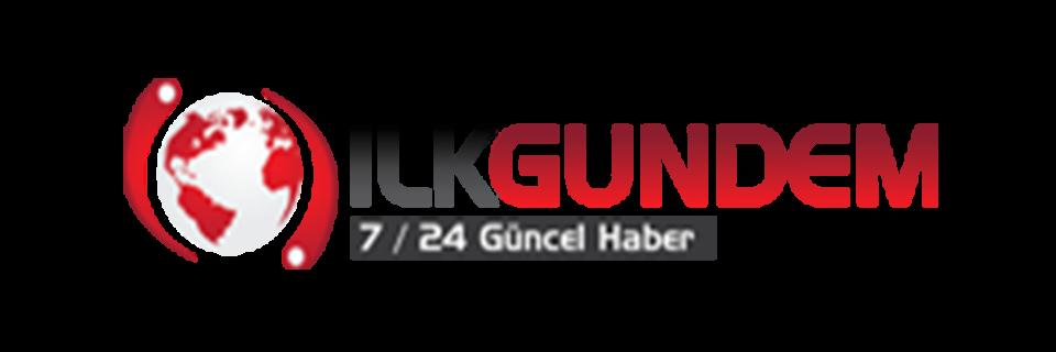 dr.turab_ulasoglu